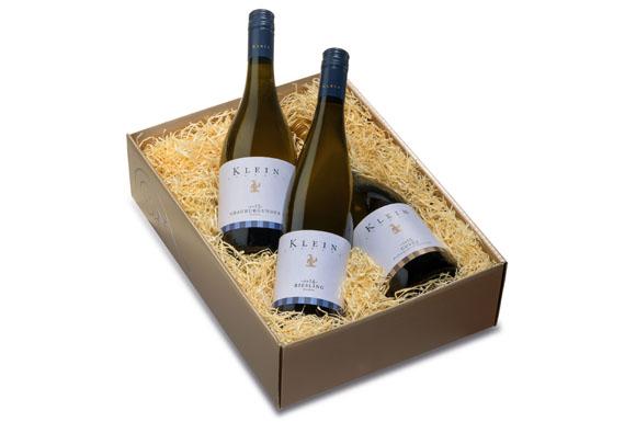 Geschenkideen Fur Weinliebhaber Und Solche Die Es Werden Wollen