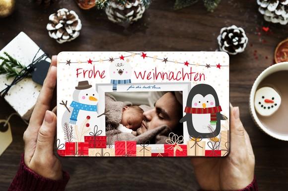geschenkideen advents shopping weihnachten f r alle sinne. Black Bedroom Furniture Sets. Home Design Ideas