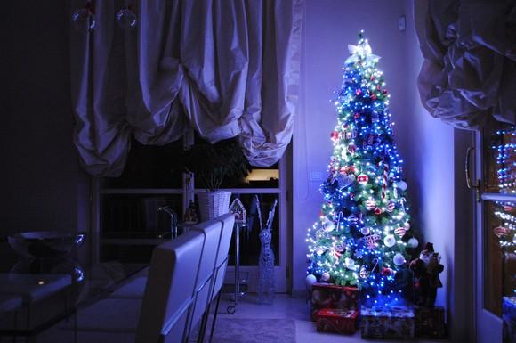 Neue Geschenkideen Weihnachten.Geschenkideen Advents Shopping Weihnachten Für Alle Sinne
