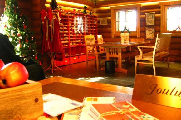 Weihnachtsessen Finnland.Weihnachten In Finnland Advents Shopping Weihnachten Für Alle Sinne