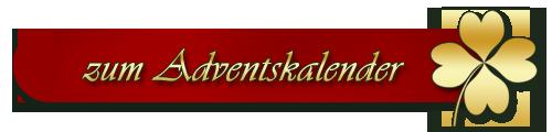 zum Advents-Shopping Adventskalender Gewinnspiel 2015